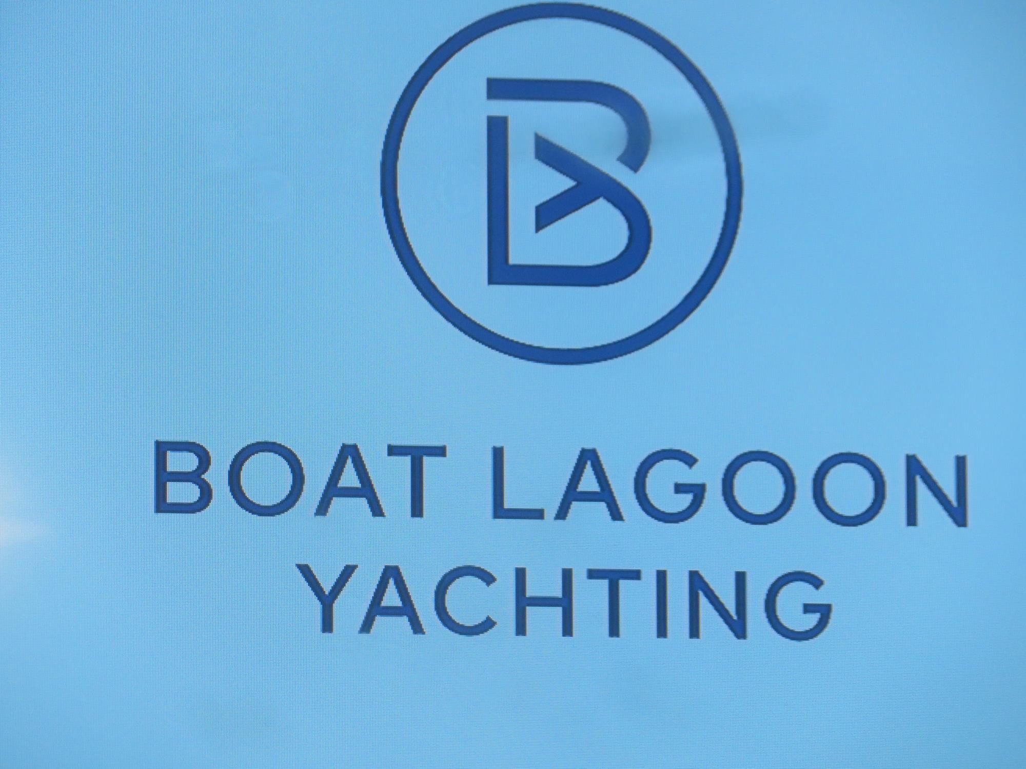 Boat Lagoon Yachting Expands News International Boat Industry