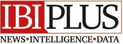 IBI Plus logo_small