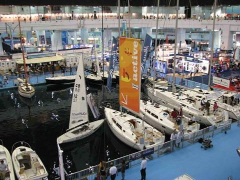 Earls-Court-Boat-Show-3