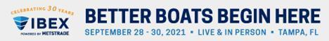 https://www.ibexshow.com/ ?utm_source=www.ibinews.com&utm_medium=referral&utm_content=BetterBoatsBeginHere&utm_campaign=IBEX2021