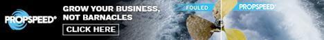 https://propspeed.com/products/propspeed/product-information?utm_campaign=Refit%20Season&utm_source=Banner&utm_medium=PB_IBI_refit_468x60&utm_term=Refit&utm_content=PB_IBI_refit_468x60