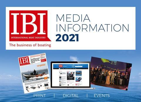 IBI-Media-Pack-2021_cover