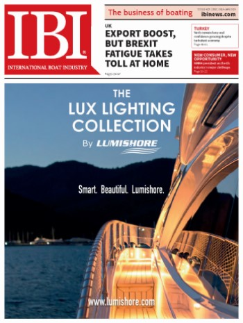 IBI magazine December-January cover_2