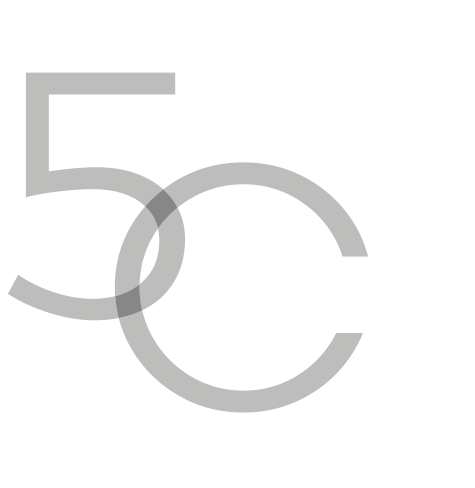 IBI 50 years logo_white IBI_reverse