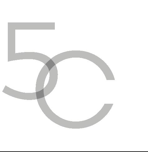 IBI 50 years logo_white IBI_reverse