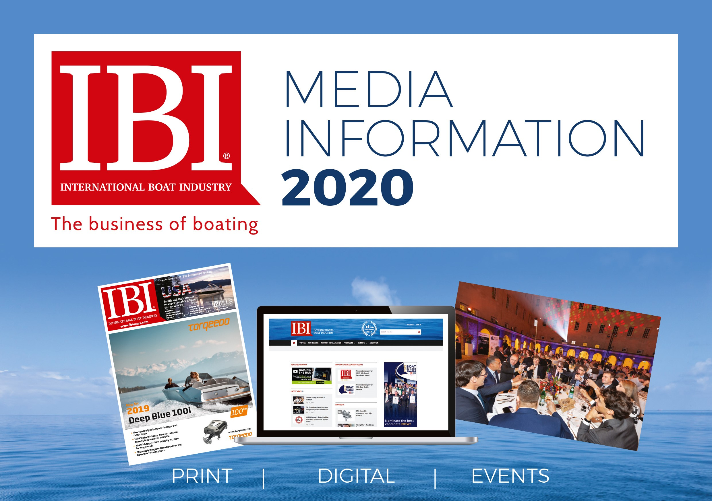 IBI_print-digital-events