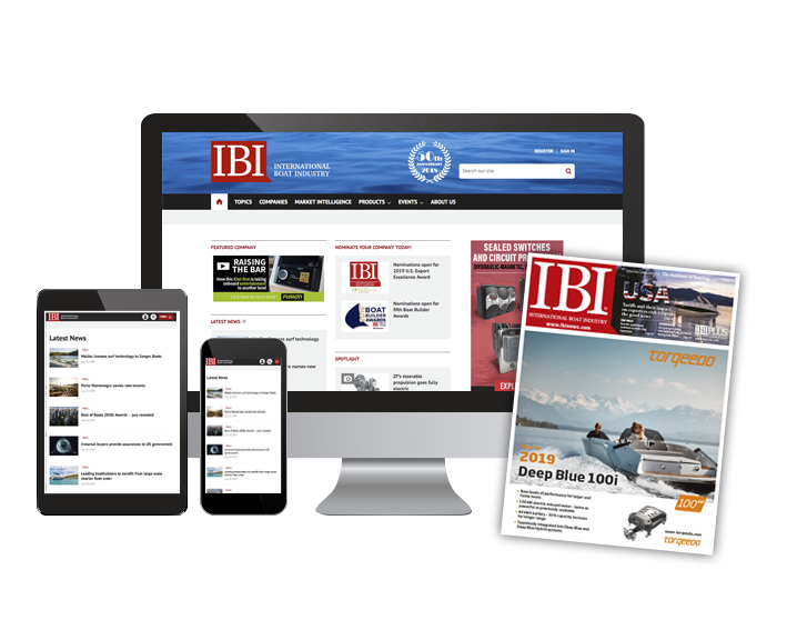 IBI Magazine_Website_promo_July