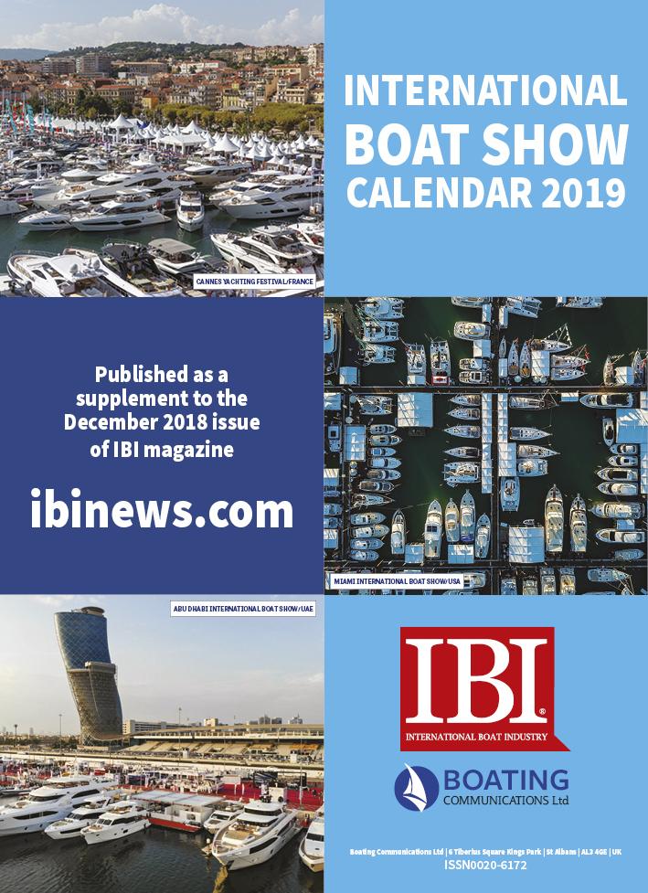IBI_BoatShowCalendar_Cover
