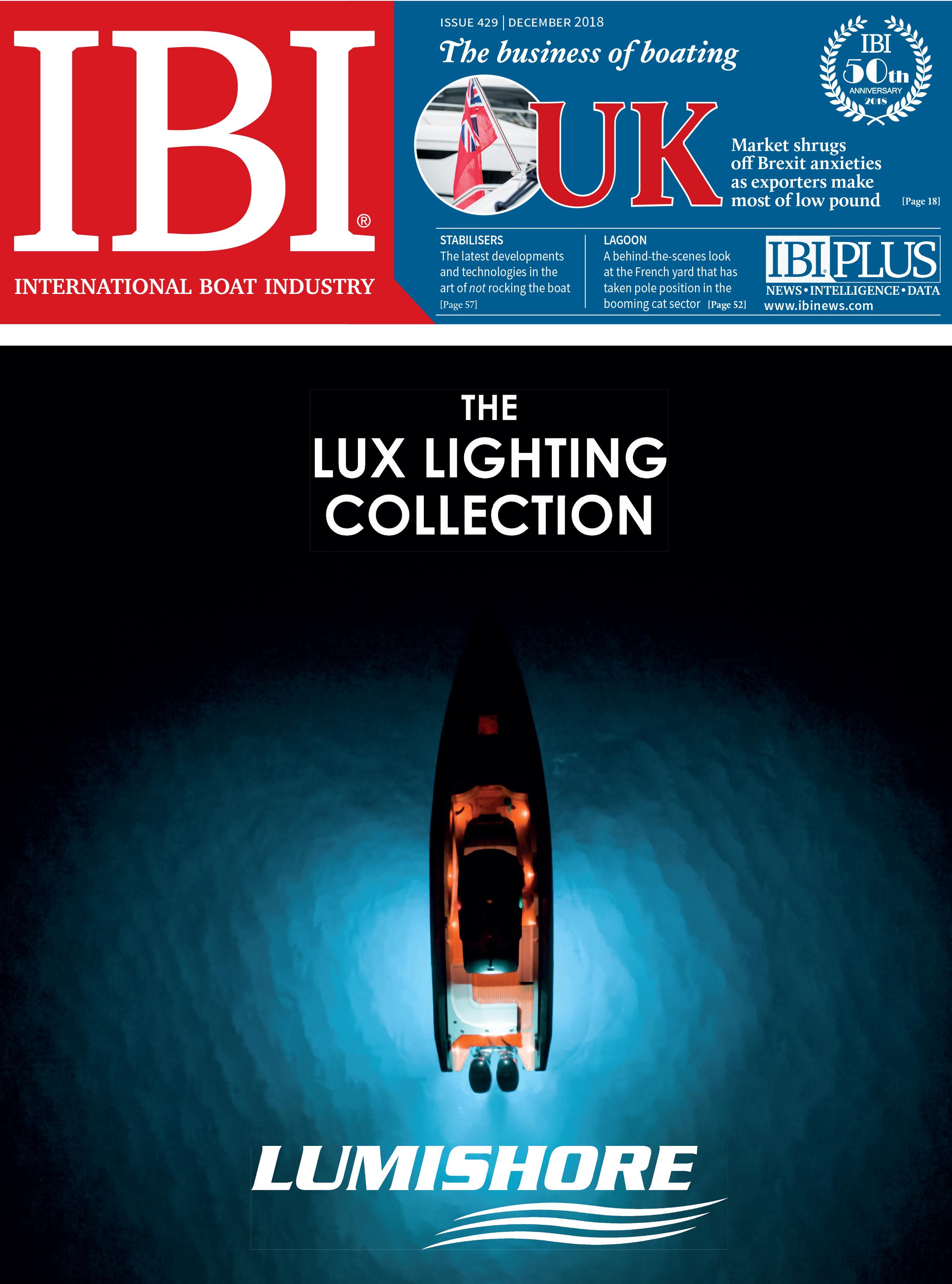 Cover1_IBI_December