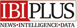 IBI Plus logo_small