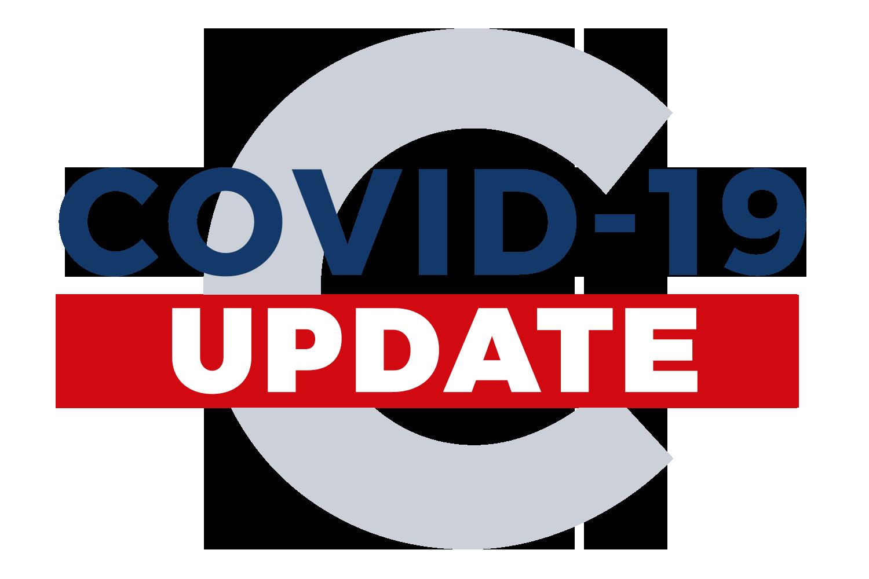 Covid-19-update-banner-1500x1000_02